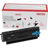 Xerox Genuine B310 Black High Capacity Toner -Cartridge (8,000 pages) -006R04377
