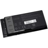 BTI Battery - For Mobile Workstation