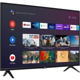 "TCL 3 40S334 39.5"" Smart LED-LCD TV"