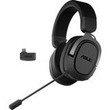 Asus TUF Gaming H3 Wireless