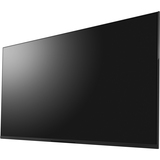 Sony 50 in BRAVIA 4K HDR Professional Display