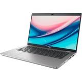 """Dell Latitude 5000 5421 14"""" Notebook"""