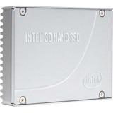 INTEL SSD DC P4610 SERIES (3.2TB, 2.5IN PCIE 3.1 X4, 3D2, TLC)