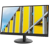 "Lenovo ThinkVision C27-30 27"" Full HD WLED LCD Monitor"