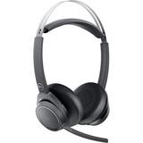 Headsets/Earsets