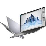 """Dell Precision 5000 5760 17"""" Mobile Workstation"""