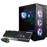 MSI Aegis RS Aegis RS 11TF-223US Gaming Desktop Computer