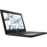 "Dell Chromebook 11 3000 3100 11.6"" Rugged Chromebook"