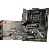 MSI MAG X570S TOMAHAWK MAX WIFI Desktop Motherboard