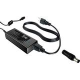 BTI AC Adapter - 19 V/3.42 A Output