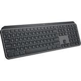 Logitech MX Keys for Business Keyboard