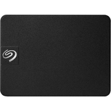 Seagate Expansion STLH500400 500 GB Portable Solid State Drive