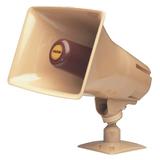 Valcom V-1048C Speaker