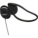 Maxell NB-201 Stereo Neckbands Headphone