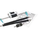 Panasonic KV-SS024 Pick Roller