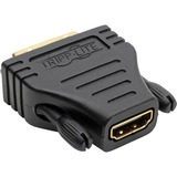 Tripp Lite HDMI to DVI-D Cable Adapter Converter F/M