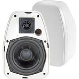 BIC America Indoor/Outdoor Speaker - 2-way