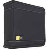 Case Logic 32 Capacity CD Wallet