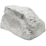 TIC PRO Series TFS10 Speaker System - 100 W RMS - White Granite