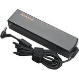 Lenovo ThinkPad AC Adapter