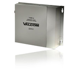 Valcom V-2901A Intercom Sub Station