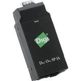 Digi One SP IA Terminal Server