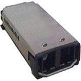 Enterasys MGBIC-LC03 Fiber-Optic Interface Module