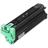 Ricoh Type 165 Black PhotoConductor Unit For CL3500N Printer