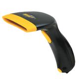 Wasp WCS3900 Bar Code Reader
