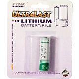 NABC UltraLast LAA AA Size Primary Lithium CMOS Battery