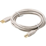 Steren USB 2.0 Cable