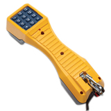 Fluke Networks TS19 Test Sets