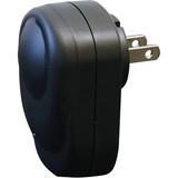 Tripp Lite Keyspan USB Power Adapter