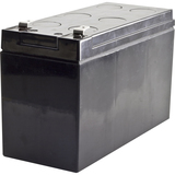 Minuteman B00007 7.2Ah UPS Replacement Battery Cartridge