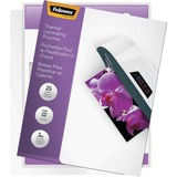 25PK 3MIL LETTER LAMINATING POUCH