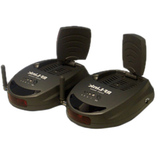 Araneus AVS-5811 Wireless Video Console/Extender
