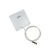 Cisco 8.5 dBi Patch Antenna
