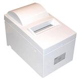 Star Micronics SP512 Receipt Printer