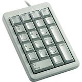 CHERRY G84-4700 Keypad
