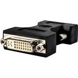 Avocent VGA Adapter