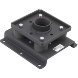 Chief CMA-345 Ceiling Plate with Flex Joints