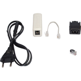 U.S. Robotics Global Accessory Kit
