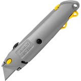 RETRACT UTILITY KNIFE