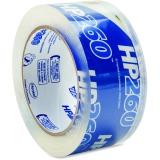TAPE,SEALING 2X60YD,CR