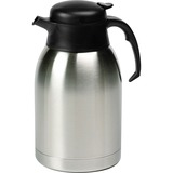 Hormel Stainless Steel Lined Carafe