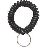 MMF Wrist Key Ring