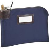MMF 7-Pin Security/Night Deposit Bag
