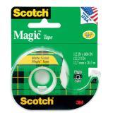 1/2X800IN SCOTCH MAGIC TAPE