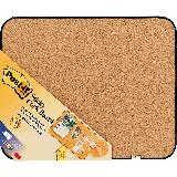 Post-it Sticky Cork Board