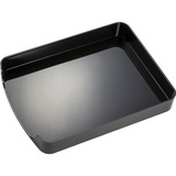 OIC Front Loading Letter Tray